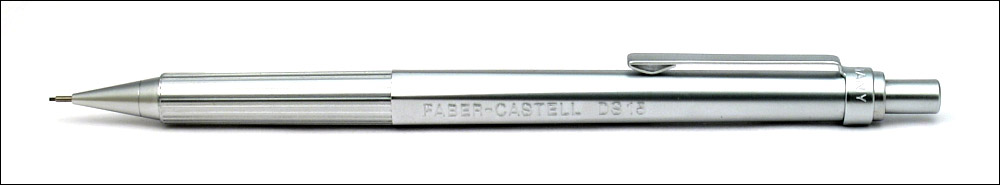 Faber-Castell DS15